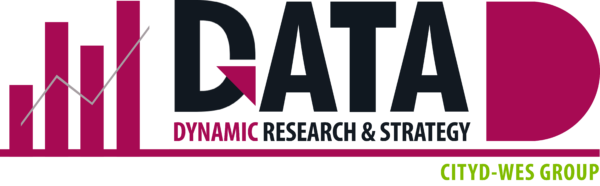 DataD logo
